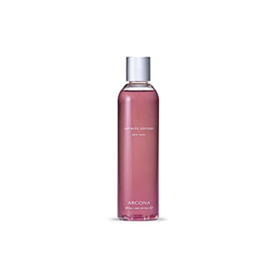 arcona infinite odyssey body wash