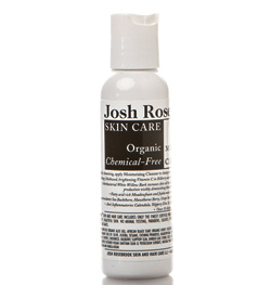 Josh Rosebrook Moisturizing Cleanser 2.0 oz