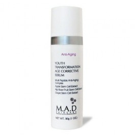 M.A.D Skincare Youth Transformation Age Corrective Serum
