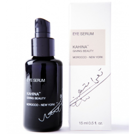 Kahina Eye Serum