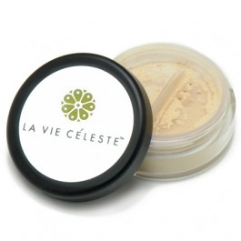 La Vie Celeste Finishing Powder
