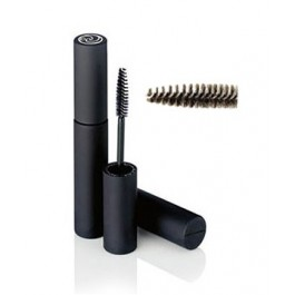 Living Nature Thickening Mascara