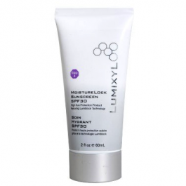 Lumixyl MoistureLock Sunscreen SPF 30