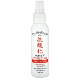 Shielo Antioxidant Leave In Protectant