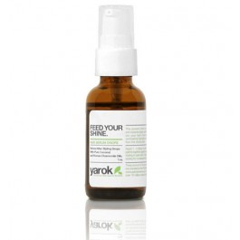 Yarok Feed Your Shine Hair Serum