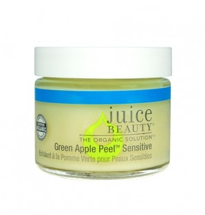 Juice Beauty Green Apple Peel: Sensitive