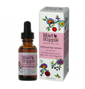 Mad Hippie Exfoliating Serum