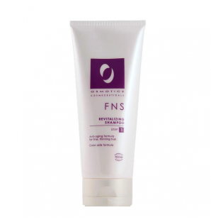 Osmotics FNS Revitalizing Shampoo