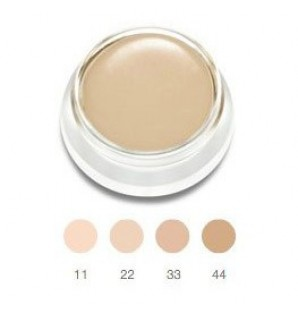"RMS Beauty ""Un"" Cover Up Concealer"