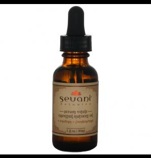 Sevani Serum Vitale Essential Nutrient Oil