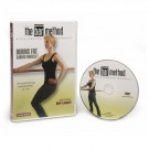 Bar Method Accelerated Workout DVD