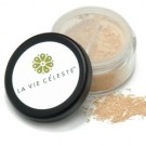 La Vie Celeste Loose Mineral Foundation