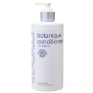 Mukti Botanique Conditioner