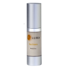 ReLuma Eye Cream