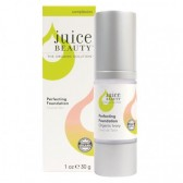 Juice Beauty Perfecting Foundation