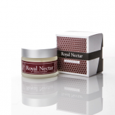 Royal Nectar Face Mask with Bee Venom