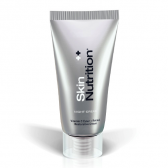 Skin Nutrition Night Cream
