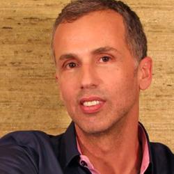Yarok founder
