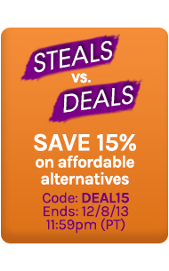 Is It Worth It? - Save 15% on Affordable Alternatives | Truth In Aging