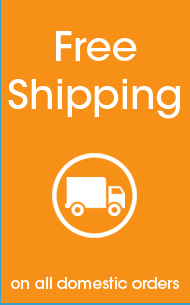 Free Shipping On All US Orders | Truth In Aging