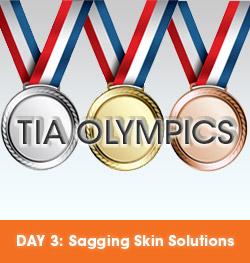TIA Olympics 2014 Day 3