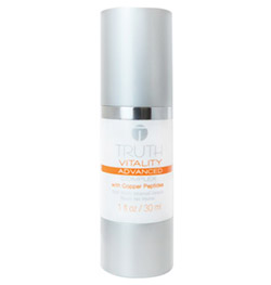 New Truth Vitality Advanced Complex