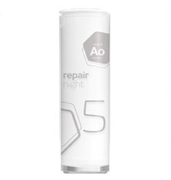 Ao Skincare Repair Night Cream