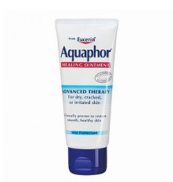 Aquaphor Healing Ointment Advanced Therapy 1.75 oz