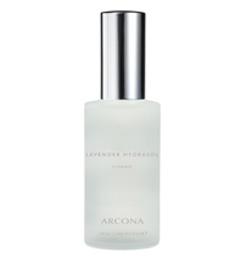 Arcona Lavender Hydrasol 2 oz