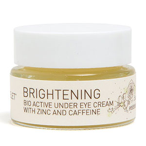 Ayelet Brightening Bio Active Under Eye Cream