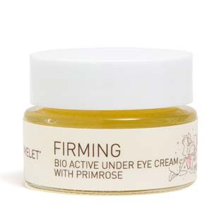 Ayelet Bio Active Firming Under Eye Cream