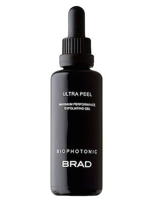 BRAD Ultra Peel Maximum Performance