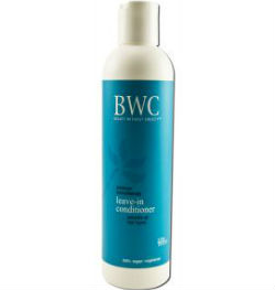 Beauty Without Cruelty Revitalize Leave-In Conditioner 8.5 fl oz