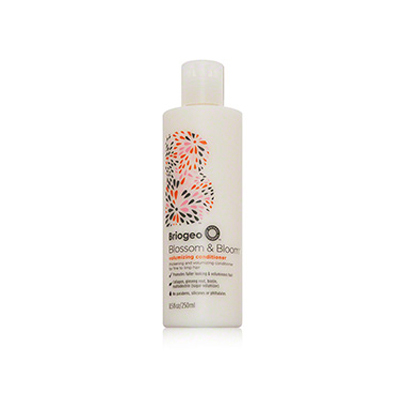 briogeo blossom & bloom volumizing conditioner