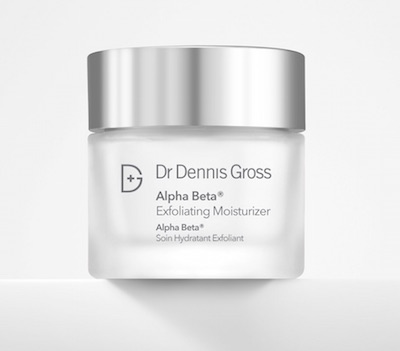 Dr. Dennis Gross Alpha Beta Exfoliating Moisturizer
