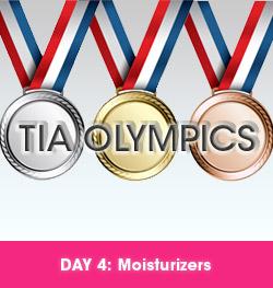 TIA Olympics 2014 Day 4