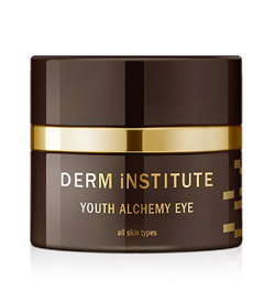 Derm Institute Youth Alchemy Eye