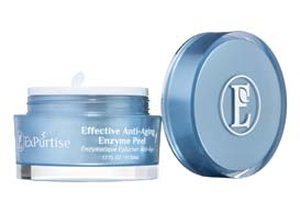 Expurtise Effective Anti-Aging Enzyme Peel