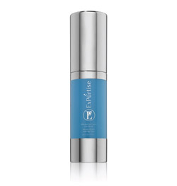 Expürtise Effective Anti-Aging Eye Serum