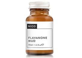 Deciem NIOD Flavanone Mud