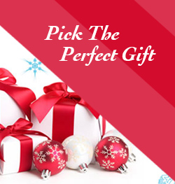 How to Pick Beauty Gifts