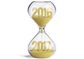 2016 Hourglass