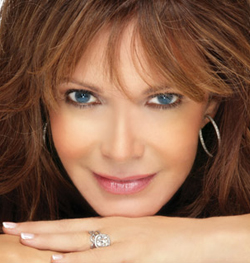 Jaclyn Smith Beauty Reviewed And Rejected Truth In Aging