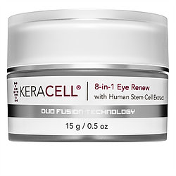 keracell-8-in-1-eye-renew