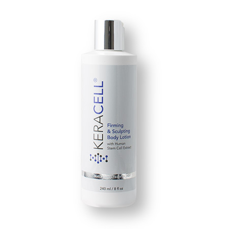 keracell-firming-sculpting-body-lotion