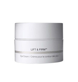 LIFTLAB Lift + Firm Eye Cream
