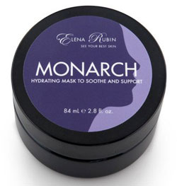 Elena Rubin Monarch Hydrating Mask