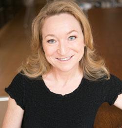 Marta Wohrle