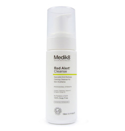 Medik8 Red Alert Cleanse 5.1 oz