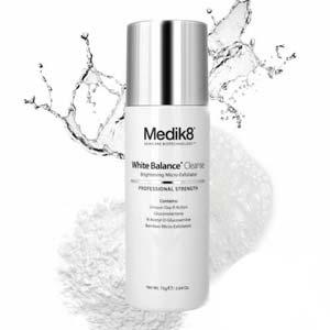 Medik8 White Balance Cleanse